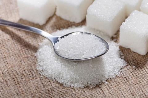 Сахарный детокс за 3 дня - простой способ улучшить свое здоровье