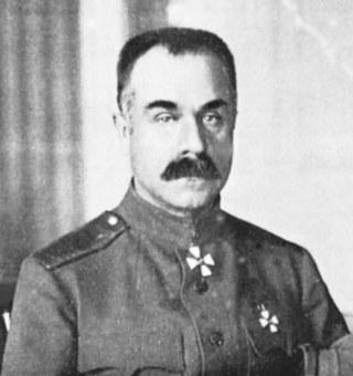 Брусиловский прорыв генерала…