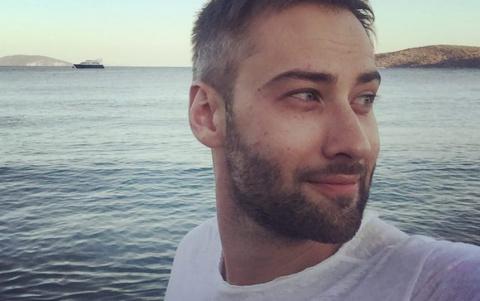 Дмитрий Шепелев рассказал, почему его сын не вернется в Россию