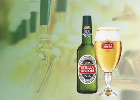 В России могут ввести запрет на рекламу безалкогольного пива