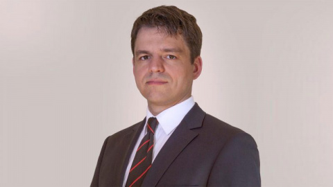Латвийский депутат откровенн…