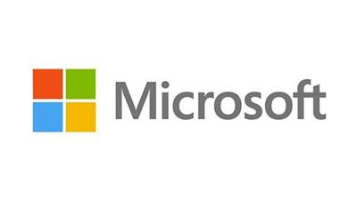 Microsoft заподозрили в отка…