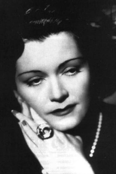 Ольга Чехова — любимая артистка Гитлера или тайный агент Кремля? Кем на самом деле была эта женщина?
