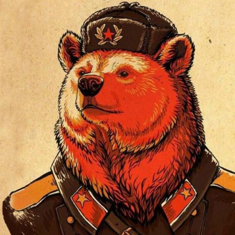 О русском менталитете..
