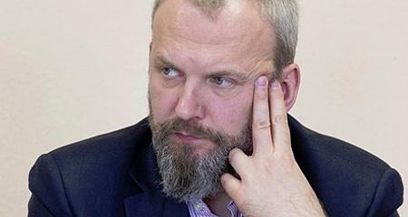 Эстонский бизнесмен, купивший совхоз в Карелии, хочет рыбзавод, молокозавод и сыроварню