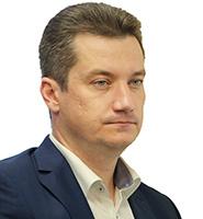 Гетта: В сфере госзакупок среди заказчиков необходимо развивать систему внутреннего контроля