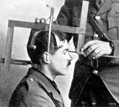 Советская евгеника: В поисках гениальности