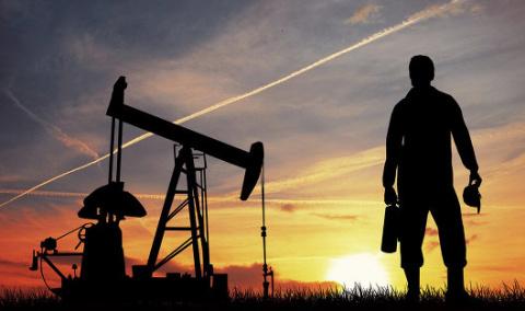 Стоимость нефти Brent превысила $47 забаррель
