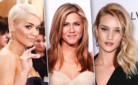 Как выбрать блонд: 5 самых модных окрашиваний этого сезона