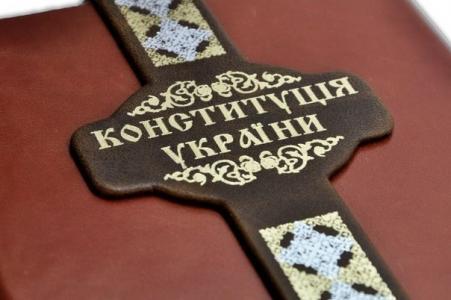 Исчерпывающе про украинскую …
