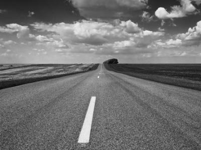Дмитрий Медведев лично проследит за качеством дорог