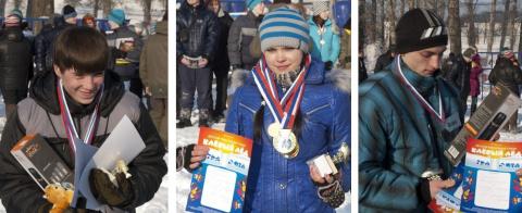 №039. Подписка на детские благотворительные турниры.