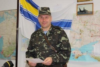 Депутат Береза: Нам надо при…
