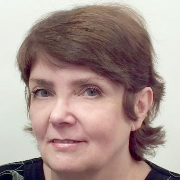 natalya-nikolenko Поздеева (личноефото)