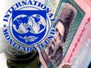 Требования МВФ к Украине — шаг к благополучию или пропасти?