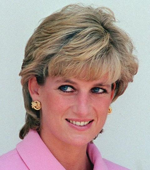 20 лет спустя: неизвестные факты о смерти принцессы Дианы