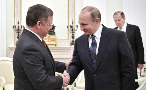 Русская база, миллиард долла…