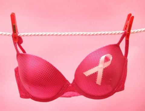 Все не так страшно — развенчиваем самые распространенные мифы о раке груди