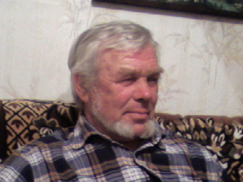 Геннадий Комиссаров (личноефото)