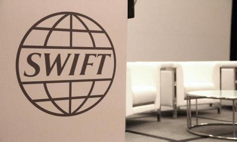 СМИ: SWIFT поменял систему т…