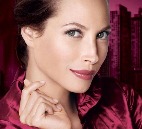 http://www.womenlives.ru/userfiles/image/omol/3.jpg