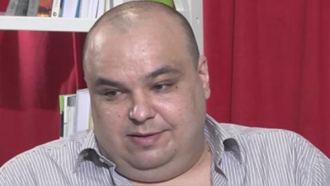 Украинский врач: Я убивал «с…