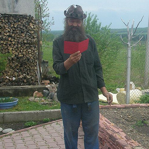 Vladimir Shv