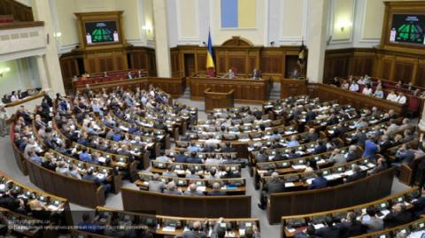Украинский Мелитополь хотят отрезать от Украины