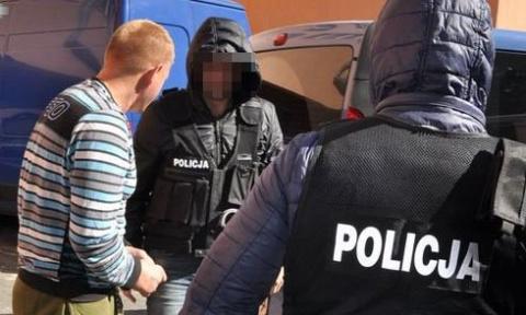 Украинский националист убил поляка за отказ зиговать во славу Незалежной