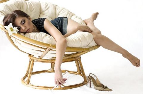 Как отдохнуть в выходные и не устать?