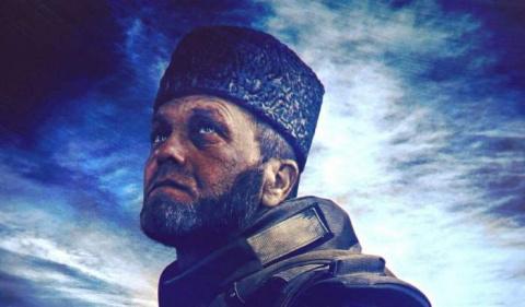 Срывая маску паскудства и предательства: неудобная правда о крымских татарах