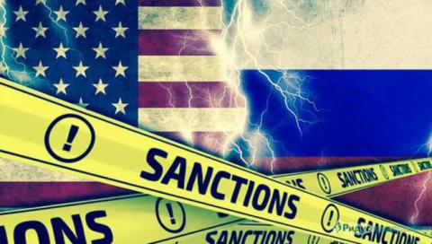 США готовы к экономической войне против России и Европы