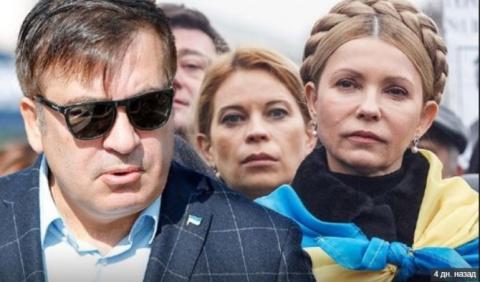 Руслан Осташко: Последние га…