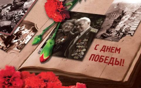 Аваков: Известно о подготовк…