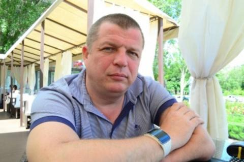Алексей Журавко: «Донецк – это больше не Украина»