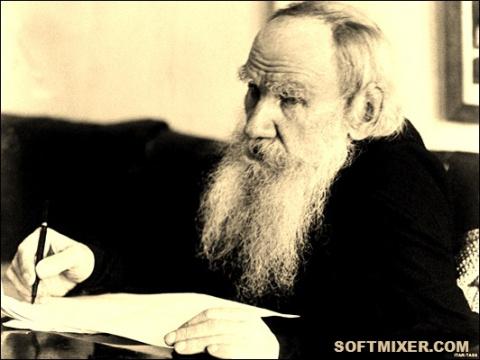Лев Толстой — мнимый больной?