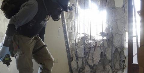 Ирак вам не Сирия: почему за…