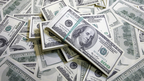 США сократят финансовую помо…