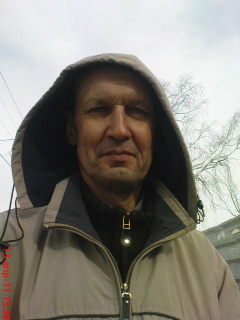 Данияр Акимов