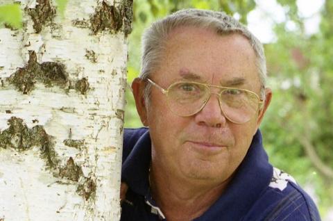 «А связало нас... мясо». Невероятные истории из жизни Олега Анофриева