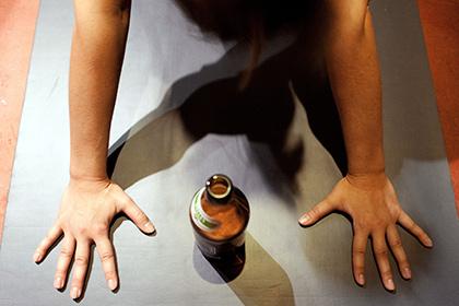 Пиво оказалось лекарством от…