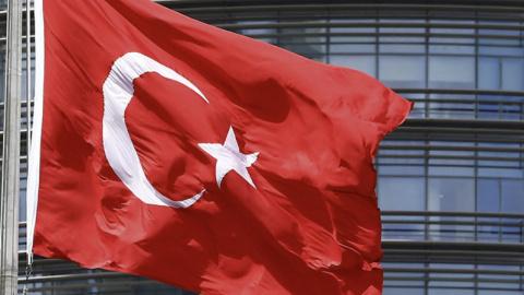 Власти Турции назвали услови…