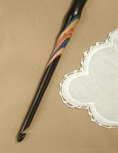 Уроки вязания крючком.(введение)