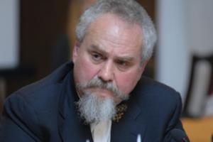 Андрей Зубов: Опальный росси…