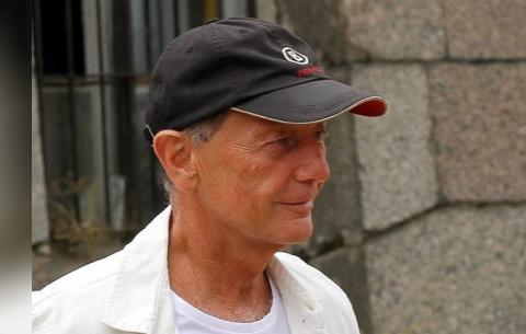 «Обозреватель» напомнил об «антиукраинском цинизме» Михаила Задорнова