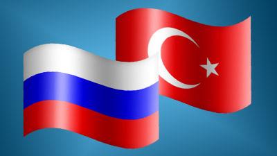 Турция извинилась перед Росс…