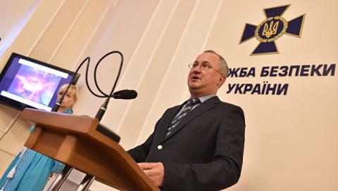 Новости Украины сегодня — 23…