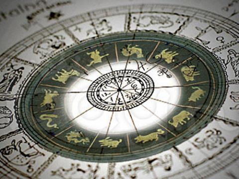 Структурный гороскоп: соотношение вашего восточного и зодиакального знака