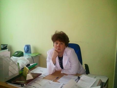Ирина (Василенко)