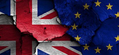 Brexit: англосаксы сделали с…